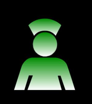 Footer Logo Assistenti familiari